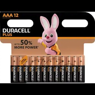 duracell-plus-aaa-lr03-12pack