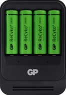 GP Powerbank 570