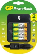 GP Powerbank H 550